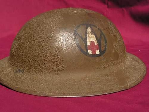 Click image for larger version.  Name:Medic Helmets 001.jpg Views:45 Size:84.2 KB ID:46869