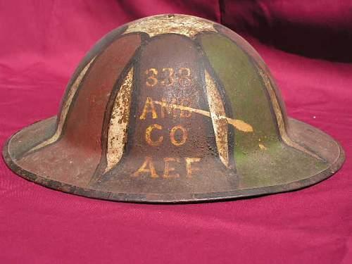 Click image for larger version.  Name:Medic Helmets 002.jpg Views:52 Size:83.4 KB ID:46870