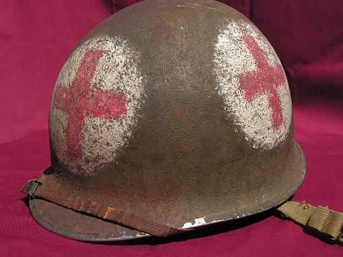 Click image for larger version.  Name:Medic Helmets 003.jpg Views:42 Size:91.0 KB ID:46871