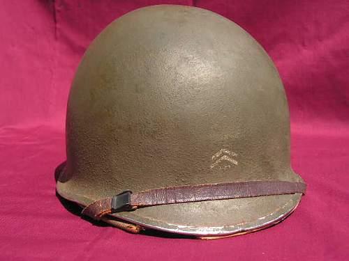 Click image for larger version.  Name:Medic Helmets 004.jpg Views:45 Size:80.6 KB ID:46872