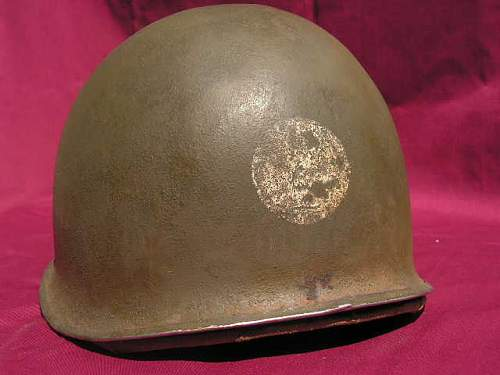 Click image for larger version.  Name:Medic Helmets 005.jpg Views:27 Size:79.3 KB ID:46873
