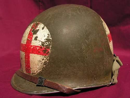 Click image for larger version.  Name:Medic Helmets 007.jpg Views:55 Size:84.8 KB ID:46874