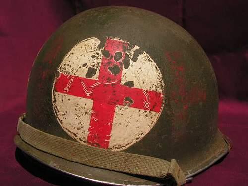 Click image for larger version.  Name:Medic Helmets 008.jpg Views:60 Size:85.0 KB ID:46875