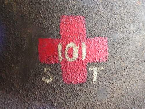 Click image for larger version.  Name:101st Sanitation Train 004.jpg Views:39 Size:112.4 KB ID:47529