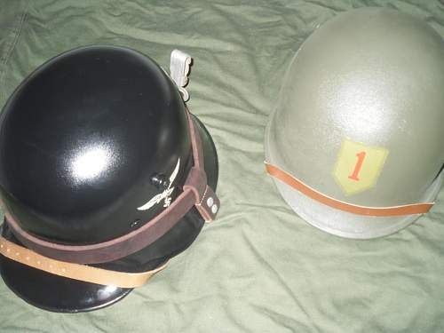 what is this helmet worth?????