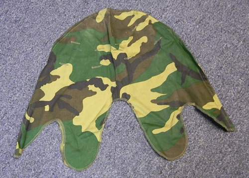 Click image for larger version.  Name:woodland camo cover.jpg Views:205 Size:126.1 KB ID:489311