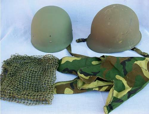 Click image for larger version.  Name:helmet set with cover.jpg Views:101 Size:100.0 KB ID:489831
