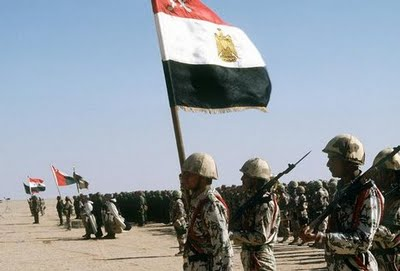 Name:  Gulf War Arab Armies.jpg