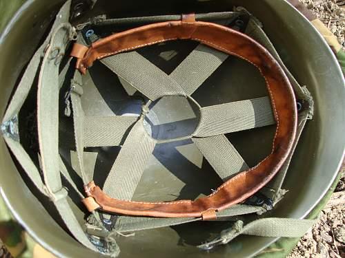Dutch M-53