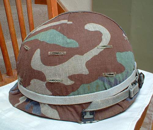 Click image for larger version.  Name:peruvian m1 a.jpg Views:37 Size:220.2 KB ID:497467