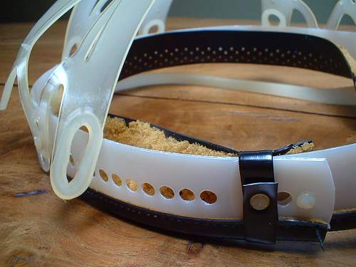 Click image for larger version.  Name:idf m1 2 strap 13.jpg Views:92 Size:214.9 KB ID:497536