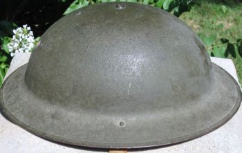what kind of helmets are these