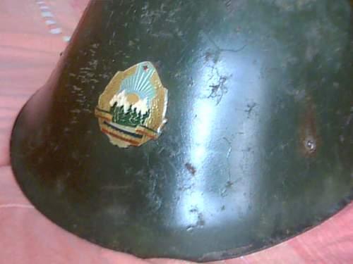 m73 helmet