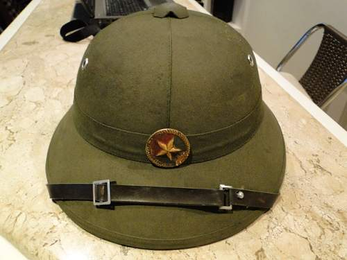 Click image for larger version.  Name:capacete-vietcong-guerra-vietnam 1.jpg Views:1035 Size:89.3 KB ID:538118