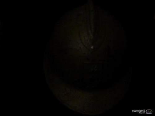 Click image for larger version.  Name:snapshot.jpg Views:73 Size:9.0 KB ID:549859