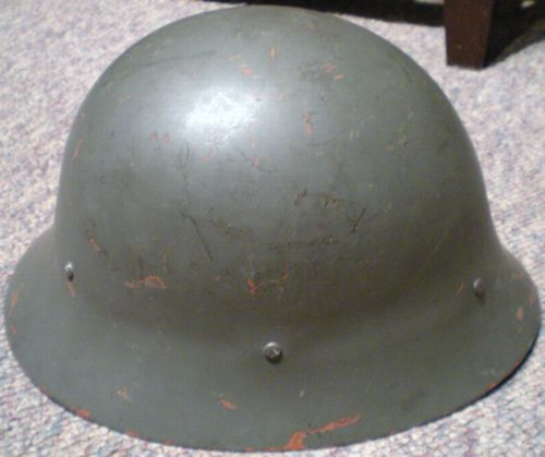 what kind of helmets are these?