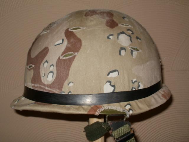 dating m1 steel helmets Recklinghausen
