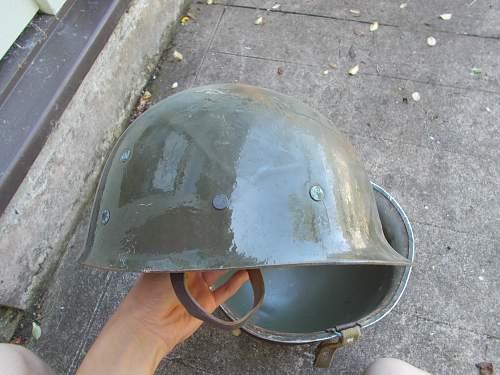 Click image for larger version.  Name:Liner helmet side.jpg Views:60 Size:220.2 KB ID:555929