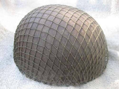 Click image for larger version.  Name:Helmet 004.jpg Views:462 Size:219.2 KB ID:565882