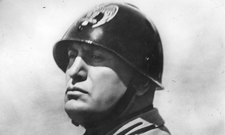 Name:  benito-mussolini-007.jpg