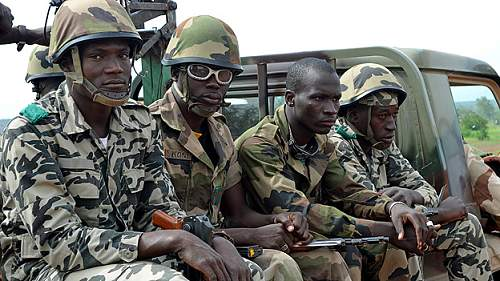 Click image for larger version.  Name:Mali-army.jpg Views:316 Size:126.8 KB ID:664630