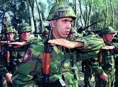 Yugoslavian M 59/85