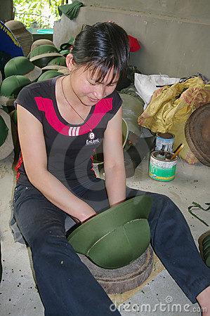 Name:  green-helmet-vietcong-21907874.jpg Views: 641 Size:  52.9 KB