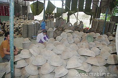 Name:  manufactures-military-helmet-21907848.jpg Views: 488 Size:  51.2 KB