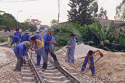 Name:  work-railway-22183430.jpg Views: 503 Size:  62.8 KB
