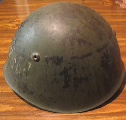 Click image for larger version.  Name:Helmet 2.jpg Views:103 Size:91.0 KB ID:67366