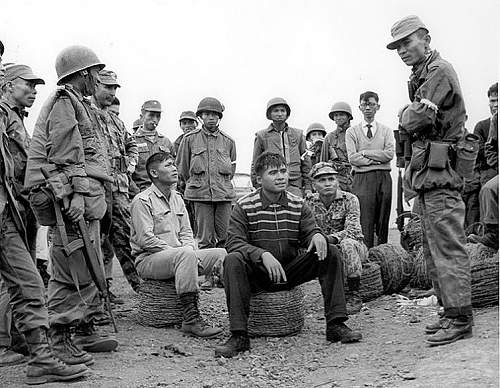 Click image for larger version.  Name:ARVN.jpg Views:722 Size:94.3 KB ID:684534