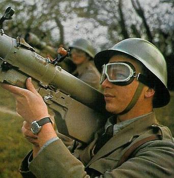 Yugoslavian Model 59/85