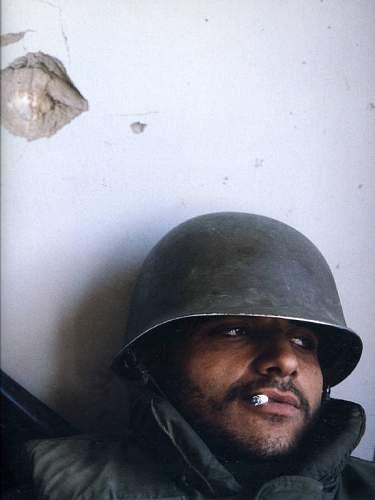 Click image for larger version.  Name:James-Nachtwey-Deeds-of-War.jpg Views:57 Size:74.3 KB ID:699341