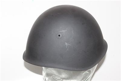 Italian M33... blue-gray?