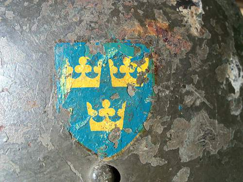 swedish m21/18