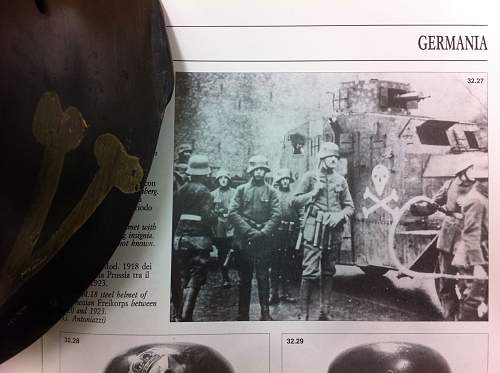 Click image for larger version.  Name:freikorps11.jpg Views:108 Size:202.2 KB ID:708834