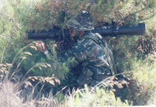 Click image for larger version.  Name:Greek ARMY  Bazooka.jpg Views:39 Size:41.4 KB ID:725526