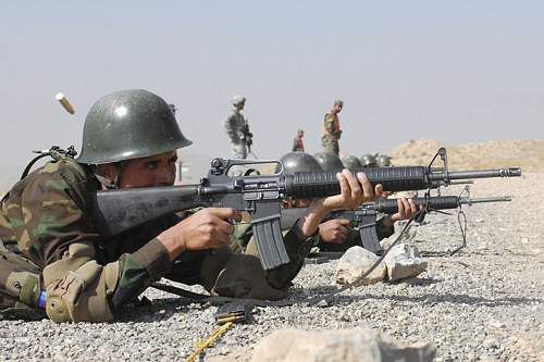 Click image for larger version.  Name:UK_to_lead_new_Afghan_Officer_Academy-02.jpg Views:1145 Size:152.7 KB ID:729473