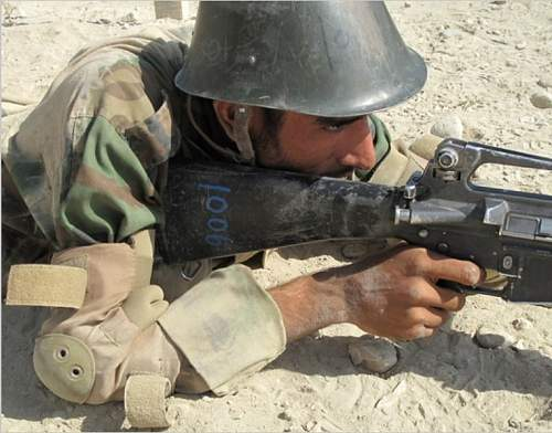 Click image for larger version.  Name:afghan soldier.jpg Views:541 Size:115.8 KB ID:730617