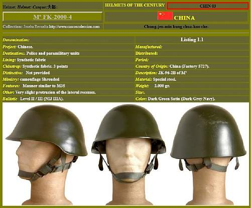 Click image for larger version.  Name:China.jpg Views:332 Size:151.9 KB ID:736247