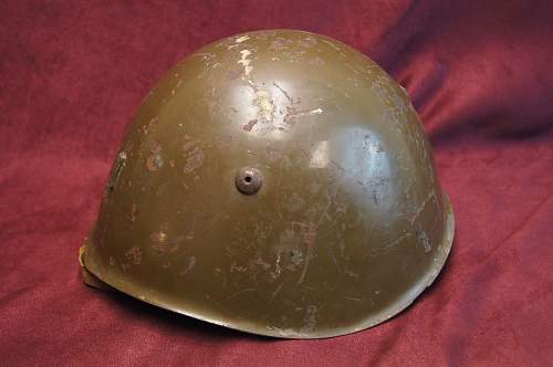 Click image for larger version.  Name:helmets-1-034.jpg Views:17 Size:244.9 KB ID:741091