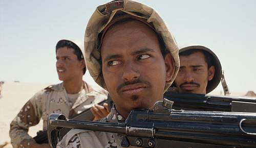 Click image for larger version.  Name:saudi soldiers.jpg Views:18 Size:97.1 KB ID:763722