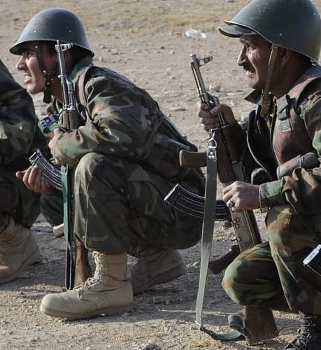 Click image for larger version.  Name:AFGHANISTAN8C.jpg Views:29 Size:139.0 KB ID:792137