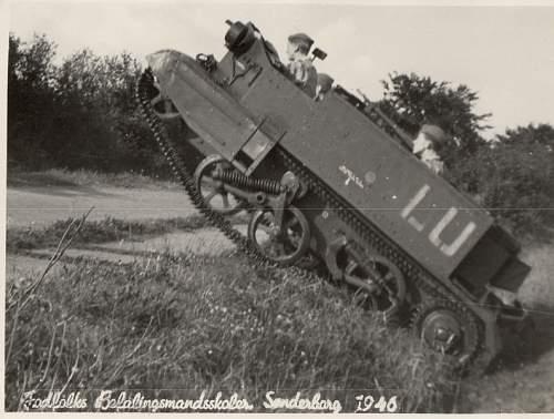 Click image for larger version.  Name:Bren - Danmark 1946.jpg Views:74 Size:51.1 KB ID:797754