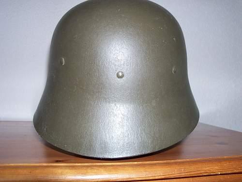 Spanish Model 42 ( Modelo Z)