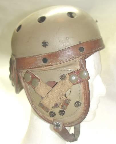 Click image for larger version.  Name:Israel  copy US Helmet Tank.jpg Views:121 Size:129.3 KB ID:821466
