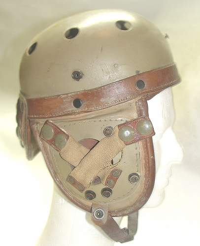 Click image for larger version.  Name:Israel  copy US Helmet Tank.jpg Views:144 Size:129.3 KB ID:821466