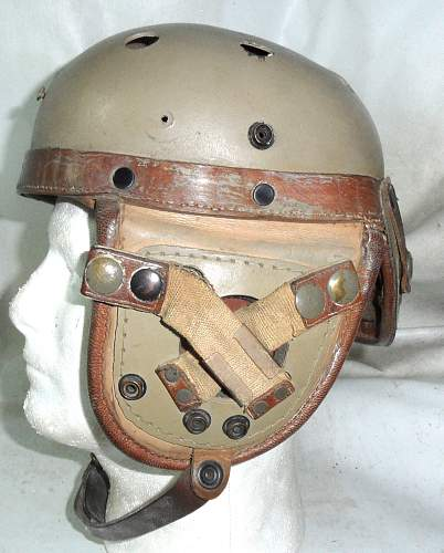 Click image for larger version.  Name:Israel US Helmet Tank copy left - Copy.jpg Views:819 Size:219.7 KB ID:821503