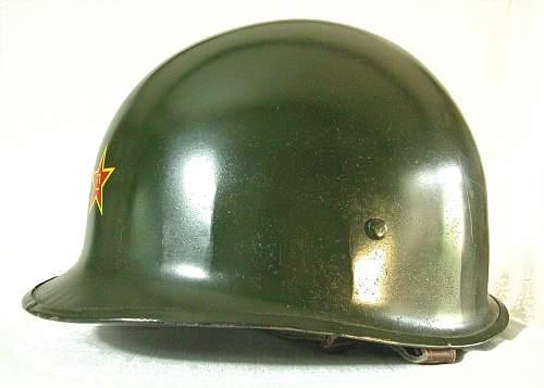 Name:  822901d1427878104t-most-ridiculous-helmet-ever-dscn1664.jpg Views: 143 Size:  17.4 KB