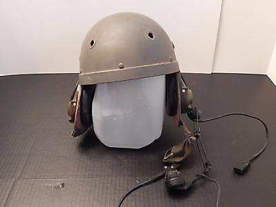 very unique tanker helmet i have incomimg and need help!